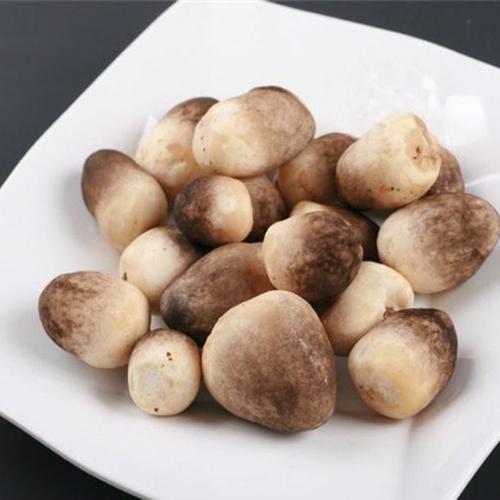 Dạ dày hầm nấm - món ngon không thể chối từ2