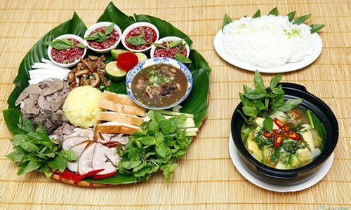 chao-long-tiet-canh